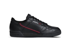 Sneakers Adidas continental 80 g27707 Brutalzapas