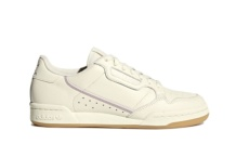 Sneakers Adidas continental 80 w g27718 Brutalzapas
