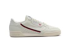 Sneakers Adidas Cotinental 80 B41680 Brutalzapas