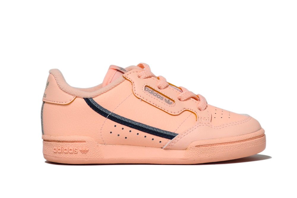 Sneakers Adidas continental 80 l f97523 Brutalzapas