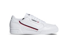 Sneakers Adidas continental 80 g27706 Brutalzapas