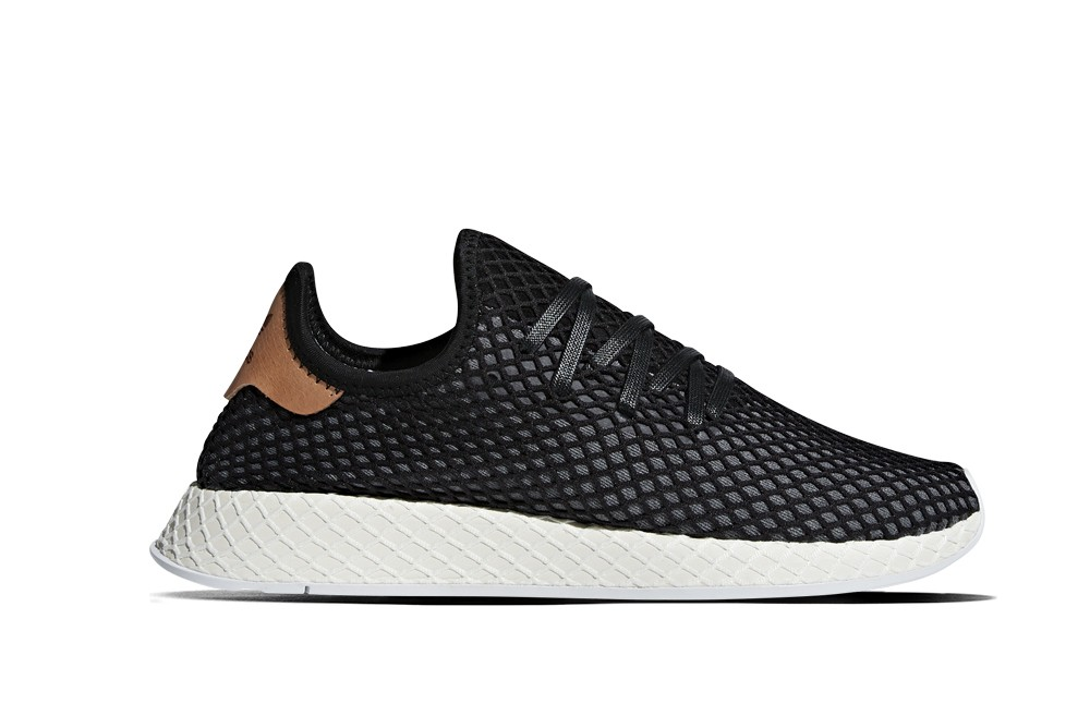 online store 0d4c5 f7f18 Sneakers Adidas deerupt runner B41758 Brutalzapas