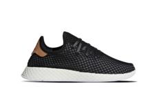 Sneakers Adidas deerupt runner B41758 Brutalzapas