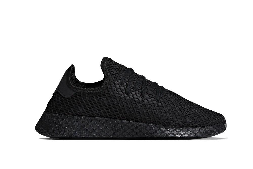 Zapatillas Adidas Derrupt Runner B41768 Brutalzapas