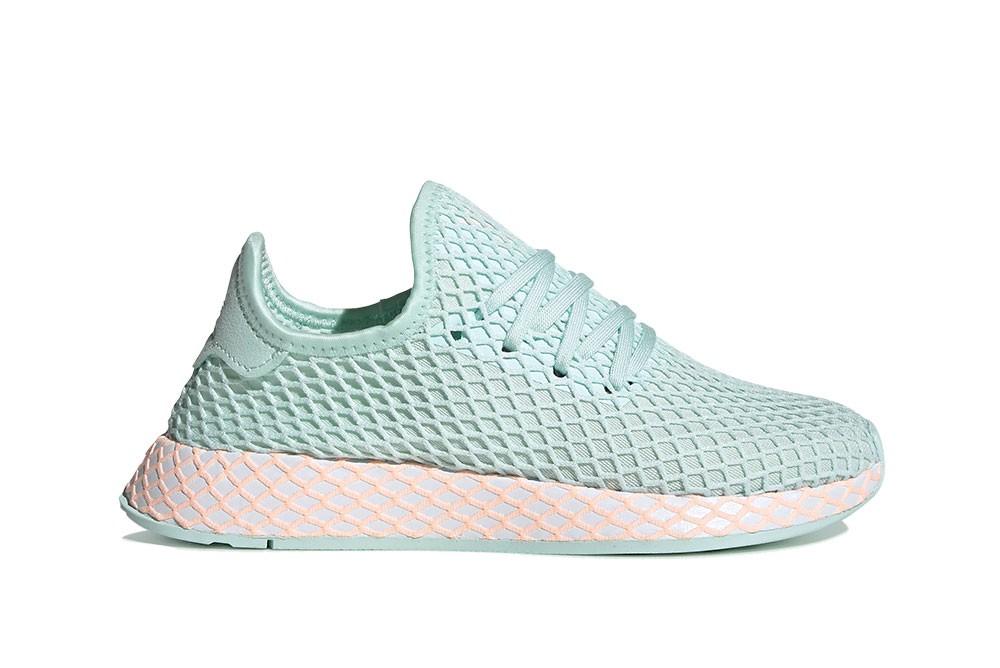 various colors e5ed3 92ebf Sneakers Adidas deerupt runner j cg6841 Brutalzapas
