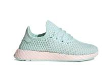 Sneakers Adidas deerupt runner j cg6841 Brutalzapas