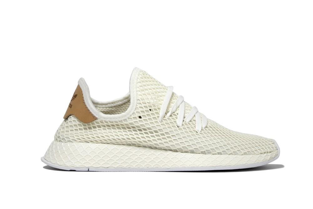 Sneakers Adidas Deerupt Runner B41759 Brutalzapas