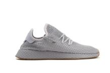 Sneakers Adidas Deerupt Runner CQ2628 Brutalzapas