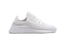 Sneakers Adidas Deerupt Runner cq2625 Brutalzapas