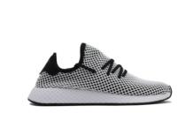Sneakers Adidas Deerupt Runner cq2626 Brutalzapas