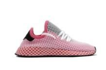Sneakers Adidas Deerupt Runner cq2910 Brutalzapas