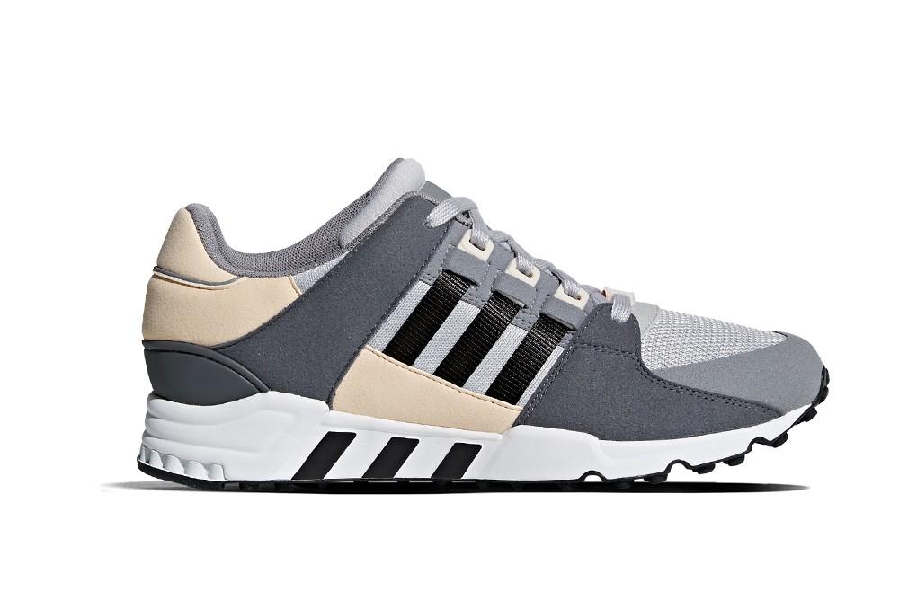 Zapatillas Adidas Eqt Support Rf CQ2421 Brutalzapas