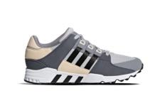 Sneakers Adidas Eqt Support Rf CQ2421 Brutalzapas