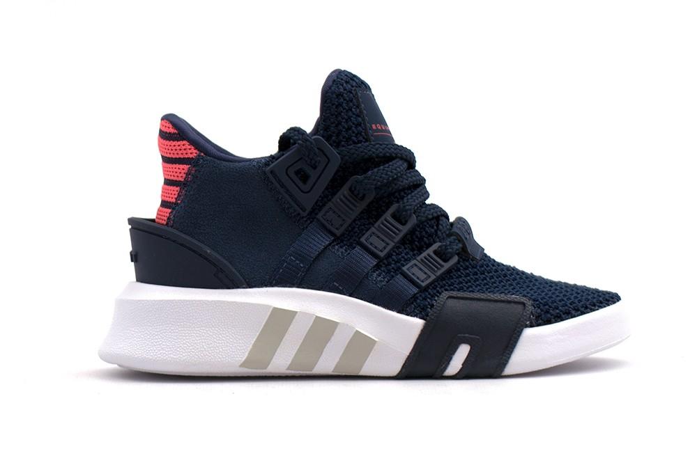 Zapatillas Adidas CQ2499 Brutalzapas