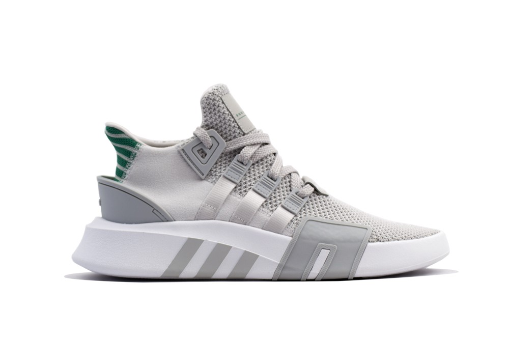 b7ba982e4dc2 Sneakers Adidas EQT Bask ADV CQ2995 Brutalzapas