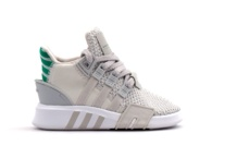 Zapatillas Adidas EQT Bask ADV I CQ2504 Brutalzapas