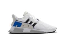 Sneakers Adidas EQT Cushion ADV cq2379 Brutalzapas