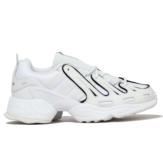 Sneakers Adidas eqt gazelle ee7744 Brutalzapas