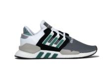 Zapatillas Adidas Eqt Support 91 18 aq1037 Brutalzapas