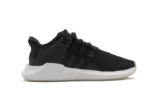 Sneakers Adidas EQT Support 93 17 BZ0585 Brutalzapas