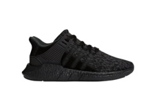 Baskets Adidas EQT Support 93 17 BY9512 Brutalzapas