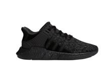 Zapatillas Adidas EQT Support 93 17 BY9512 Brutalzapas
