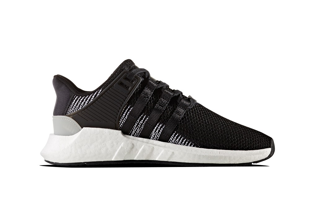 zapatillas adidas eqt support