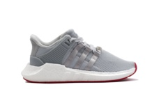 Zapatillas Adidas EQT Support 93-17 CQ2393 Brutalzapas