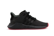 Zapatillas Adidas EQT Support 93-17 CQ2394 Brutalzapas