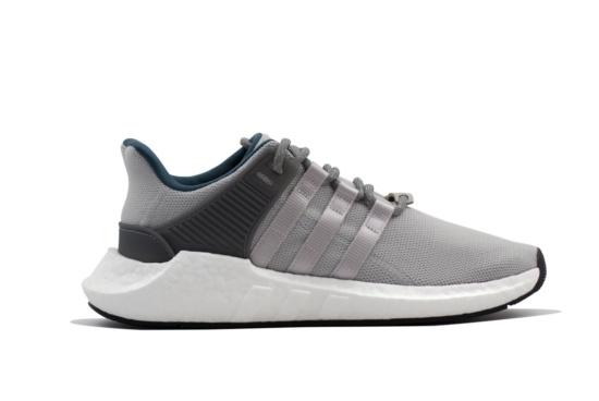 Adidas scarpe online brutale zapas
