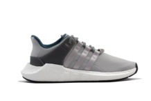 Zapatillas Adidas EQT Support 93 17 CQ2395 Brutalzapas
