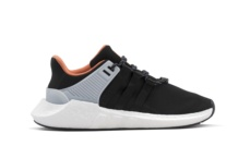 Zapatillas Adidas EQT Support 93 17 CQ2396 Brutalzapas