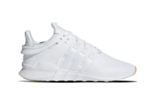 Sneakers Adidas Eqt Support Adv B37344 Brutalzapas