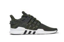 Sneakers Adidas Eqt support adv b37346 Brutalzapas