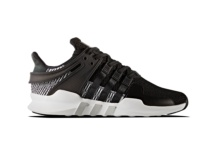 Sneakers Adidas EQT Support ADV BY9585 Brutalzapas