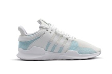 Sneakers Adidas EQT Support ADV CK Parley AC7804 Brutalzapas