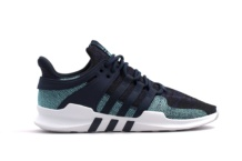 Sneakers Adidas EQT Support ADV CK Parley CQ0299 Brutalzapas