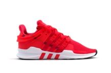 Sneakers Adidas EQT Support ADV CQ3004 Brutalzapas