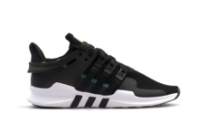 Sneakers Adidas EQT Support ADV CQ3006 Brutalzapas
