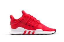 Sneakers Adidas EQT Support ADV J CQ2545 Brutalzapas