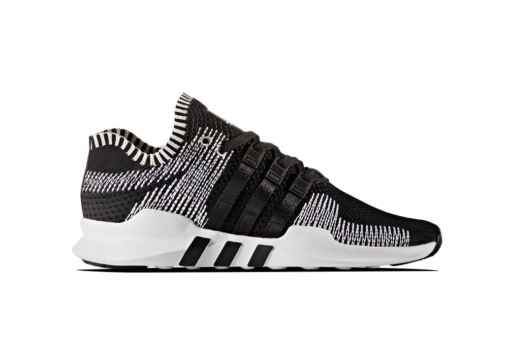 Sneakers Adidas EQT Support ADV PK BY9390 Brutalzapas