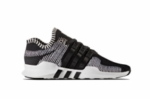 Zapatillas Adidas EQT Support ADV PK BY9390 Brutalzapas