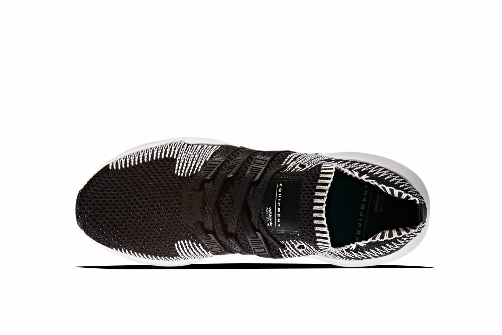 Concepts x adidas EQT Support 93/16 Boost Drops Today