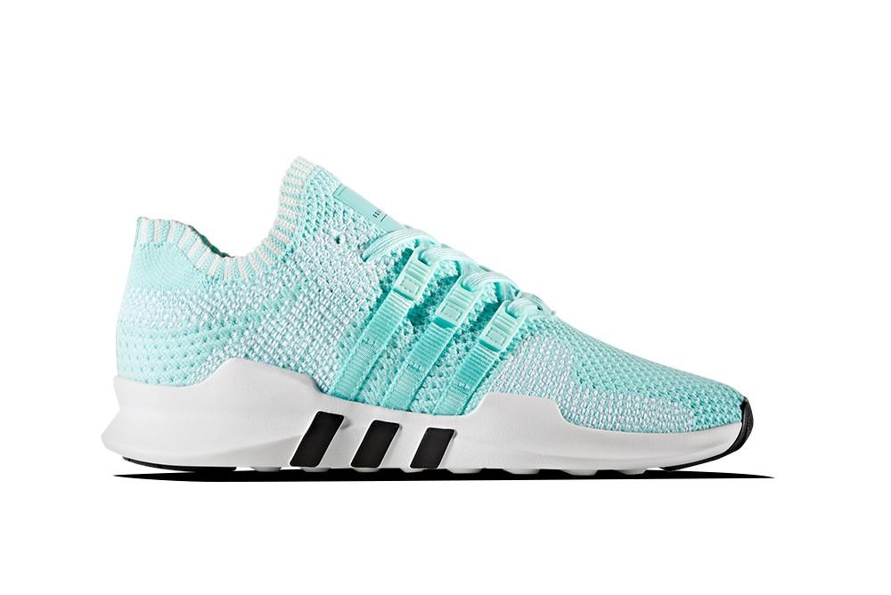 Sneakers Adidas EQT Support ADV PK W BZ0006 Brutalzapas