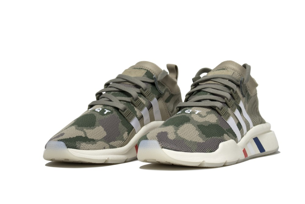 hot sales 2bbd5 c128f ADIDAS EQT SUPPORT MID ADV