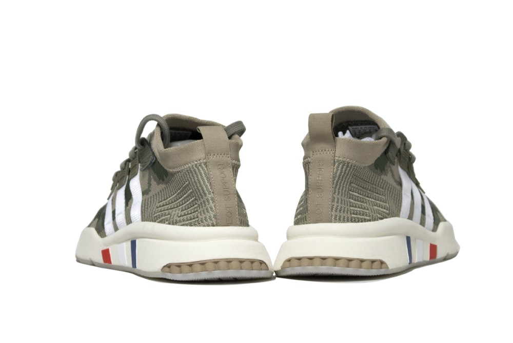 hot sales 57951 e9f4b ADIDAS EQT SUPPORT MID ADV