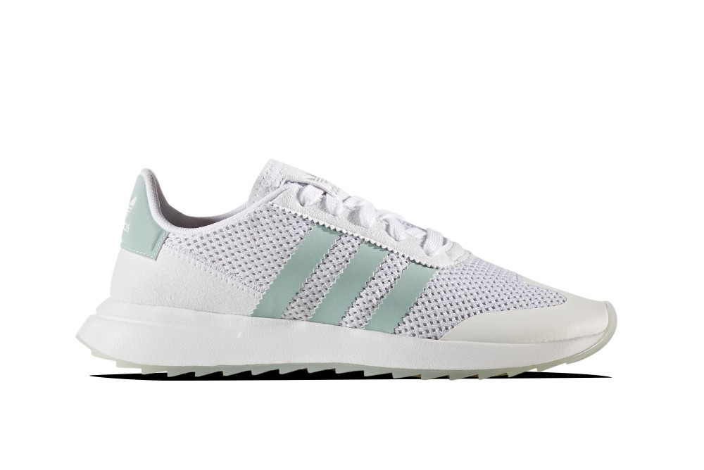 Sneakers Adidas EQT Support RF PK BY9689 Brutalzapas