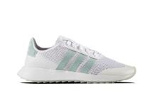 Adidas EQT Support RF PK BY9689 Brutalzapas