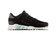 Sneakers Adidas EQT Support RF W BY8783 Brutalzapas