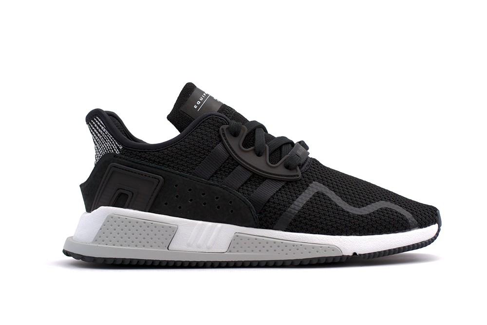 Sneakers Adidas EQT Cushion ADV BY9506 Brutalzapas
